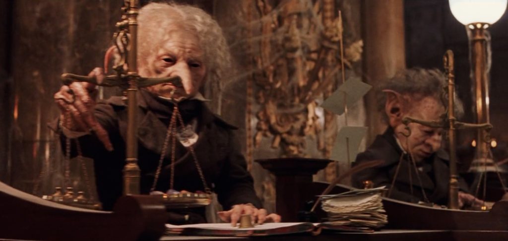 Gringotts_Goblins-wizarding-bank-london