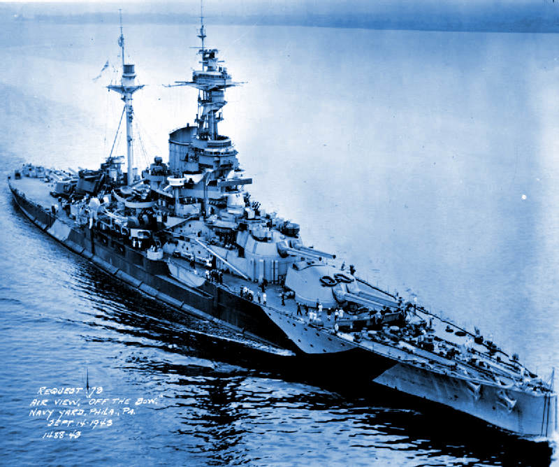 HMS_Royal_Sovereign_barry-domvile