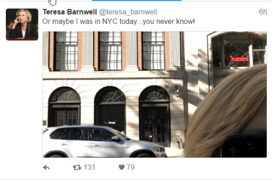 hillary-double-tweet-was-in-nyc