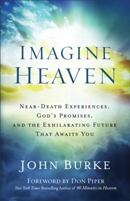 Imagine-Heaven-john-burke