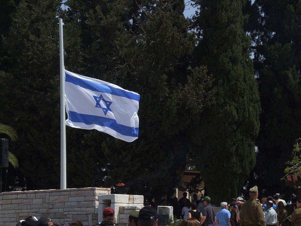 Israeli_flag_at_half_staff-memorial_day-yom-hazikaron