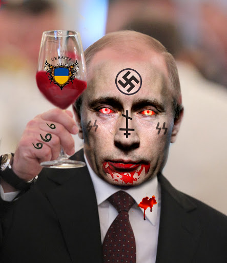 Julius-Granstrom-Putin-is-not-next-Hitler-he-is-Antichrist