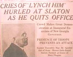 Leo-frank-slaton-commutes-lynch-him-headline