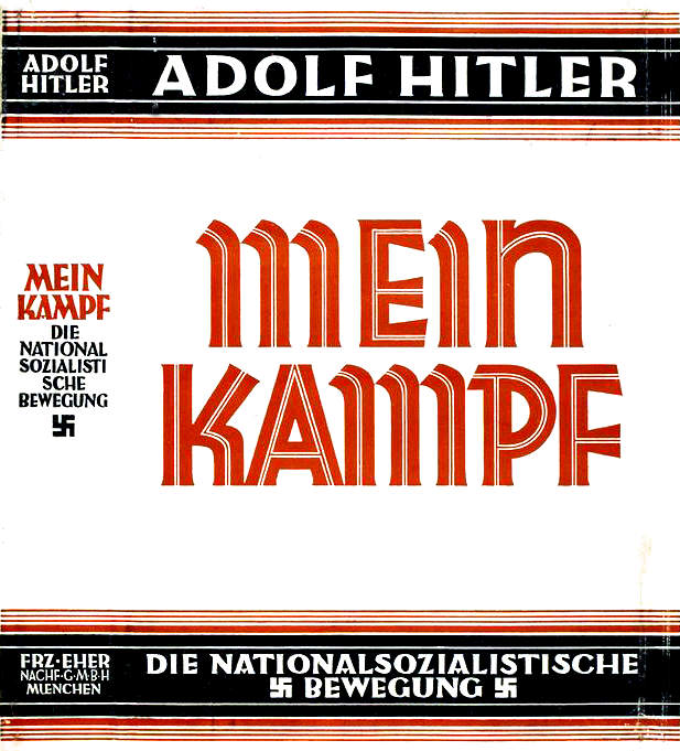 Mein_Kampf_ah-dust_jacket