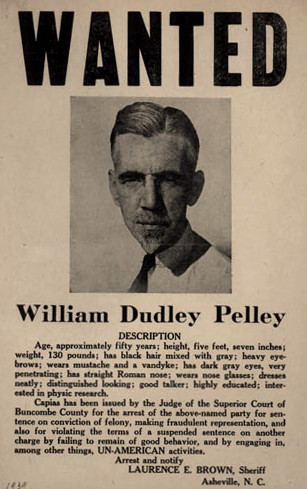 Pelley_wanted-poster