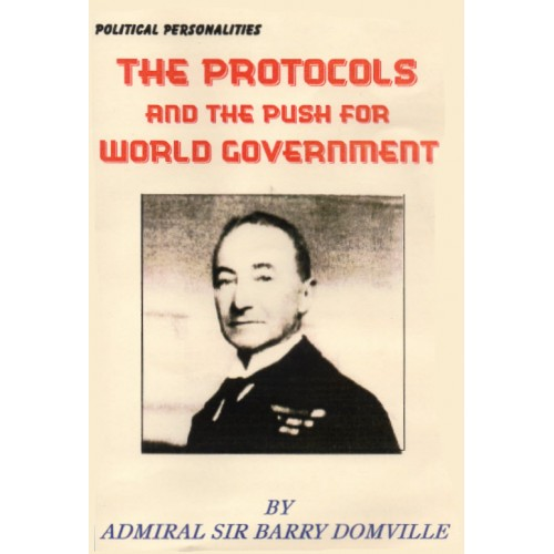Protocols-push-for-world-government-domvile
