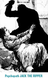 psychopath_jack_the_ripper