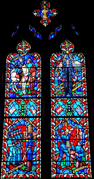 Robert_E_Lee_Stained_Glass-national-cathedral-wash-dc