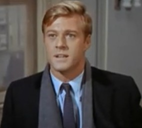 robert_redford_barefoot_in_the_park