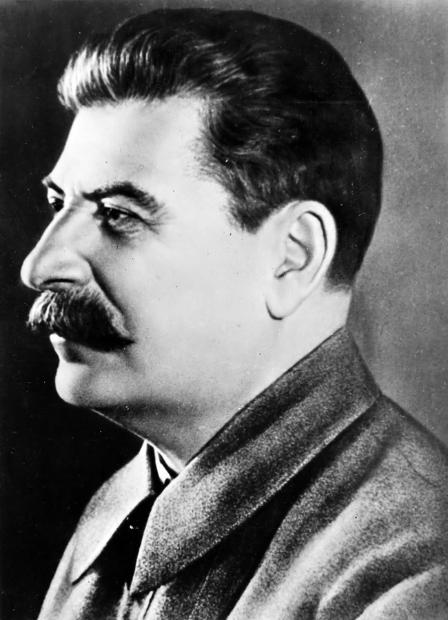 Stalin_Secretary_general_ussr_1942