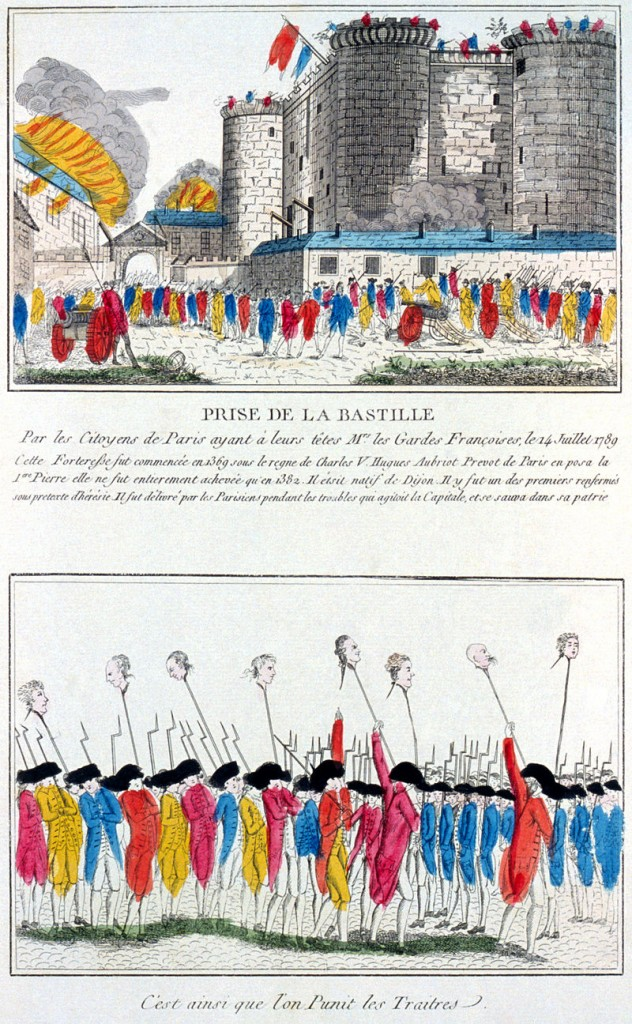 Storming_the_bastille_heads-pikes