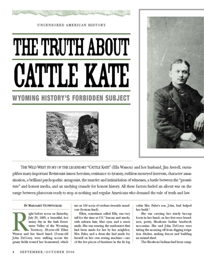 TBR-2006-no5-4-13_cattle-kate