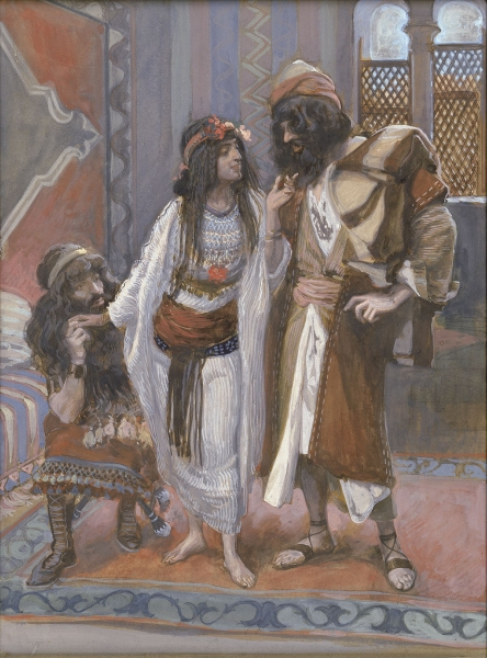 Tissot_The_Harlot_of_Jericho_and_the_Two_Spies