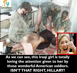US-troops-abu-ghraib-rape-Iraqi-girl
