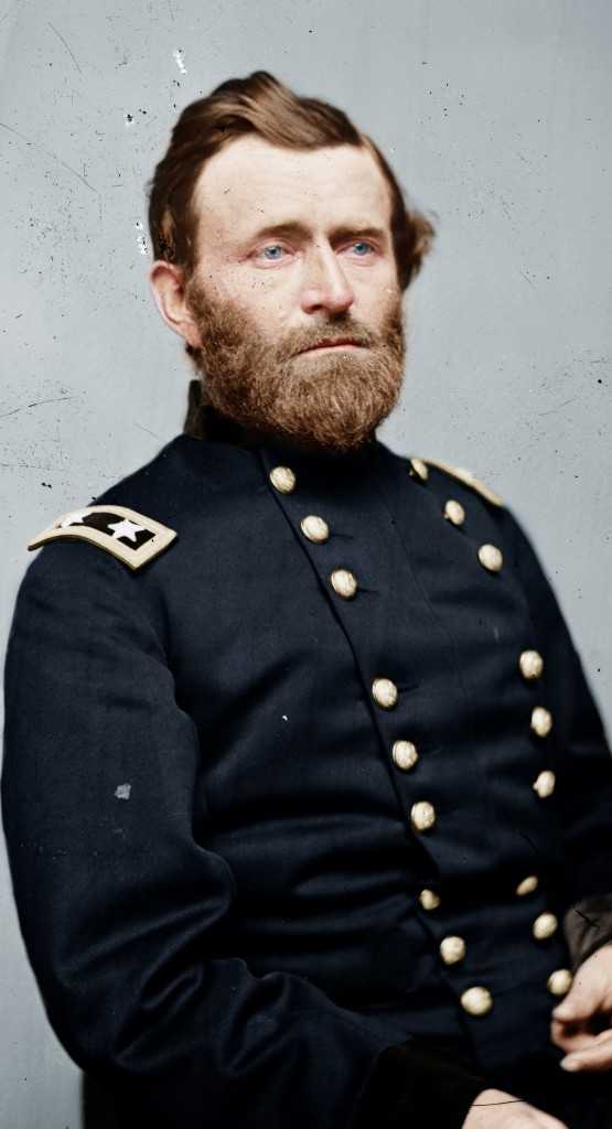 Ulysses-S.-Grant-colorized