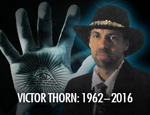Victor-Thorn-wn-writer