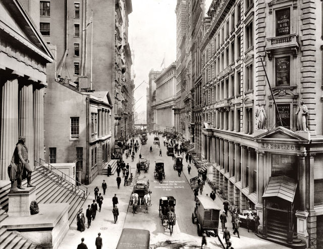 Wall-Street-New_York_1920