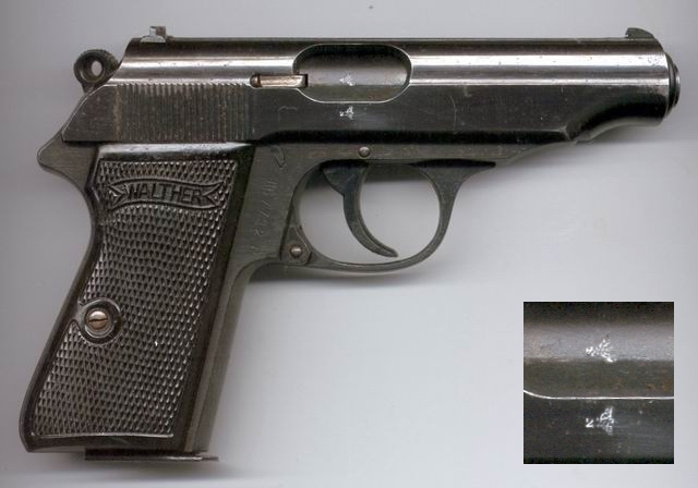Walther-PP-rechts-7-62-mm-pistole