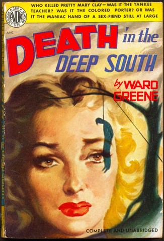 a-death-in-the-deep-south-mary-phagan-frank-knockoff-murder-mystery