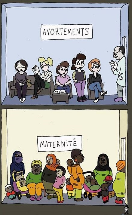 abortion-maternity-wards-french