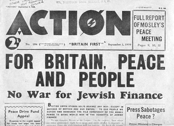 action-newspaper-britain-first-mosley-sept-1939