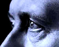 adolf-hitler-eyes-closeup-profile