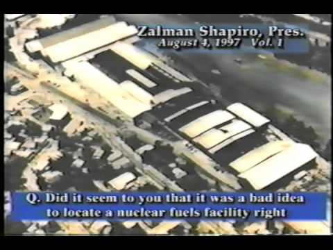 aerial-photo-numec-factory-question-to-shapiro