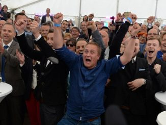 afd-supporters-cheer-august-2016-victory