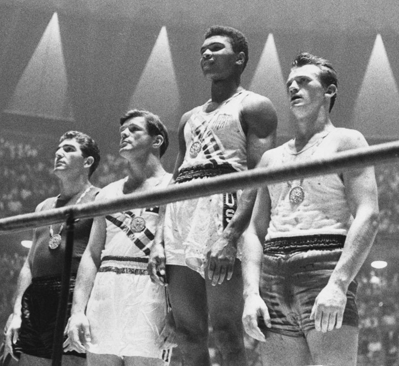 ali-boxing_light-heavyweight_1960_Olympics