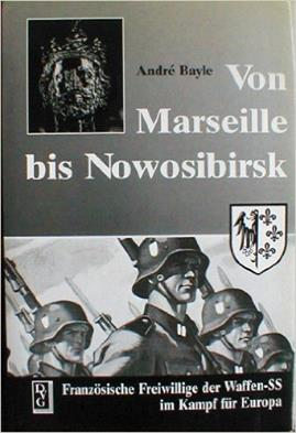 andre-bayle-waffen-ss-marseiolles-nowosibirsk