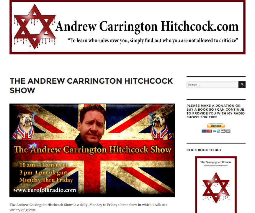 andrew-carrington-hitchcock-banner-may-2016