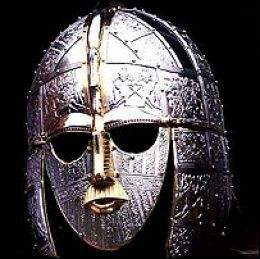anglo-saxon-silver-mask