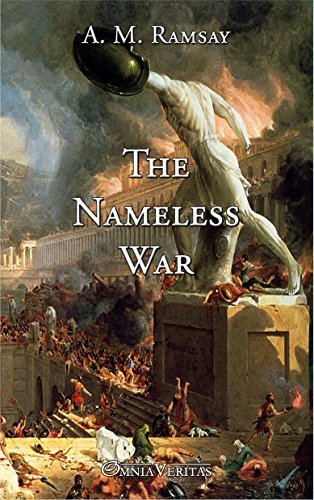 archibald-ramsay-nameless-war-book-cover