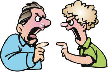 arguing-men-cartoon