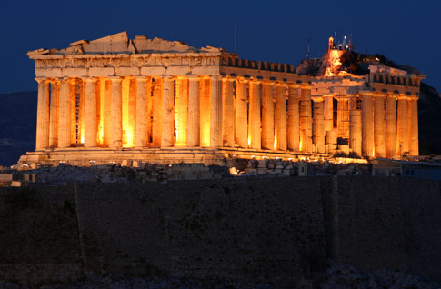 athens-parthenon-night-big