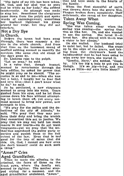 atlanta-journal-constitution-april-30-1913-phagan-funeral-report-middle