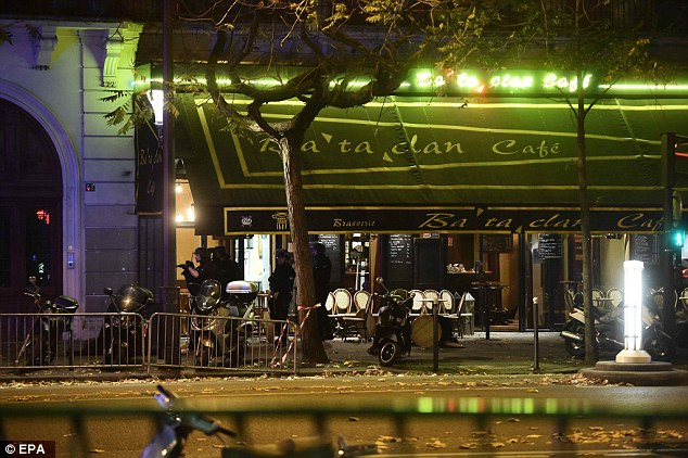 bataclan-cafe-paris-isis