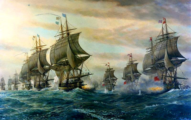 battle-of-virginia-capes-or-chesapeake