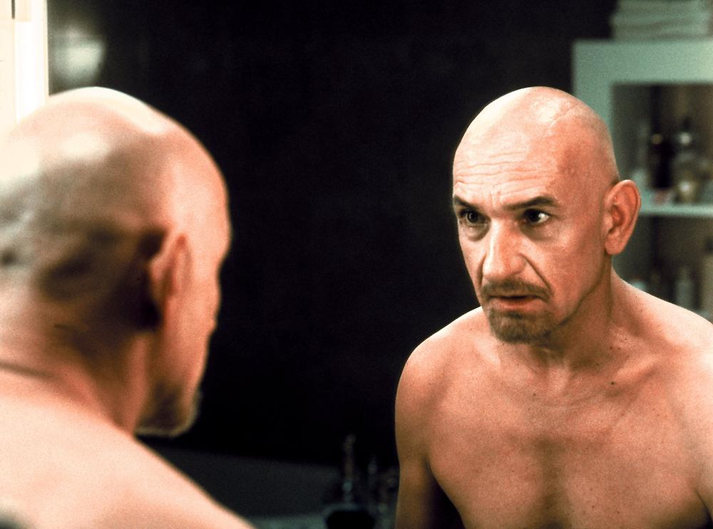 ben-kingsley-gangster