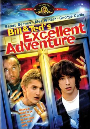 bill-and-ted-s-excellent-adventure