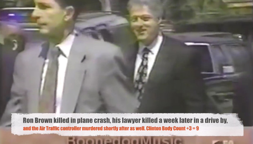 bill-clinton-smiling-ron-brown-funeral