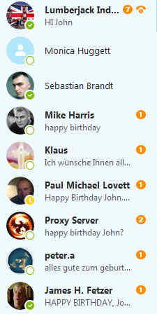 birthday-wishes-2016-a