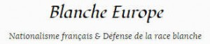 blanche-europe-banner-march-2016