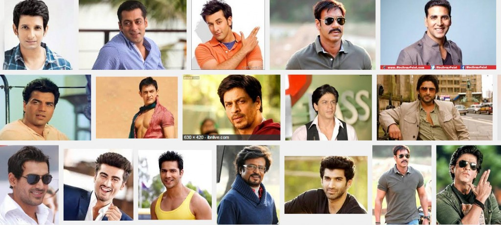 bollywood-actors-light-complected