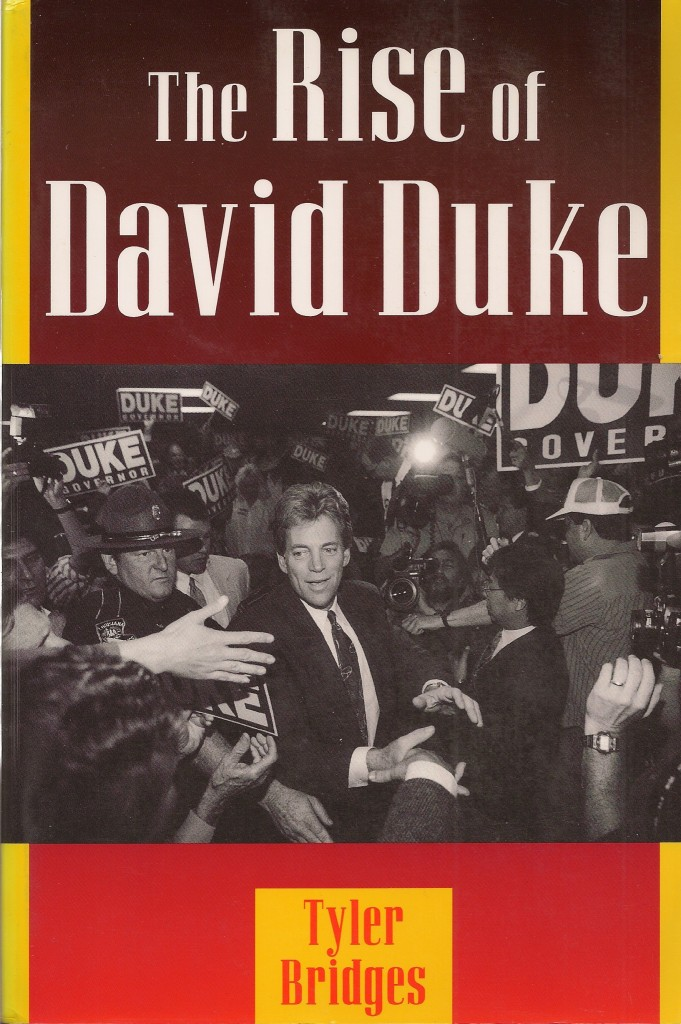 https://www.johndenugent.com/images/bridges-rise-of-david-duke-1-681x1024.jpg