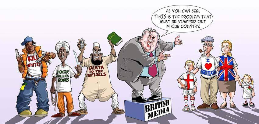 brit-media-wn-the-problem-not muslims-blacks