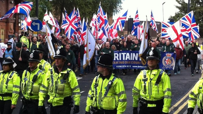 britain-first-marches-rotherham