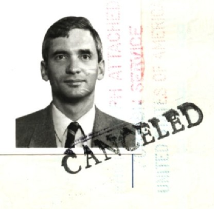 carlos-porter-citizenship-passport-canceled