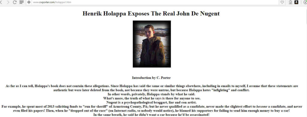 carlos-porter-holappa-exposes-jdn