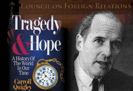 carroll-quigley-tragedy-and-hope